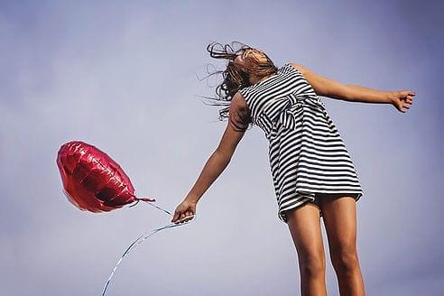 Mit professioneller Hypnose lassen sich Ängste schnell und zuverlässig lösen. Informieren Sie sich hier, wie auch Sie Ihre Ängste endlich überwinden können.