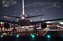 Mit Hypnose wieder entspannt ins Flugzeug steigen