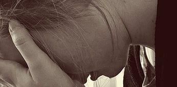 Hypochondrie lässt sich mit Hypnose behandeln