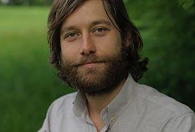 David van der Zaan