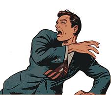 Panikattacken mit Hypnose dauerhaft überwinden