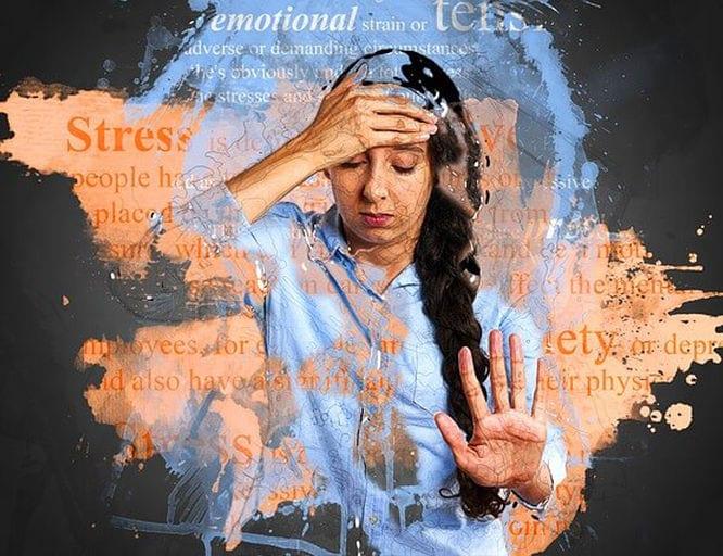 Professionelle Hypnose ist eine gute Lösung, um soziale Phobie zu bekämpfen