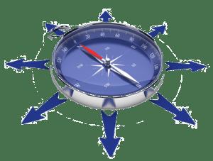 Hypnose wurde schon bei vielen Indikationen erfolgreich eingesetzt