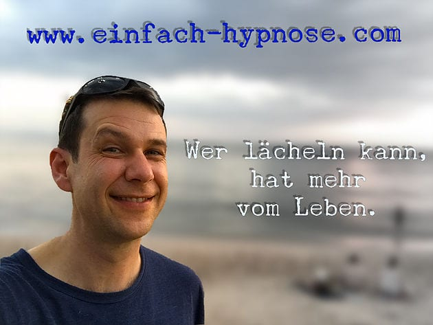 Professionelle Hypnose Markus Pillon | Frankfurt | Darmstadt | Offenbach