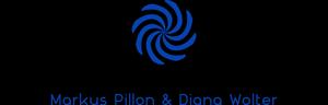 Professionelle Hypnose Markus Pillon